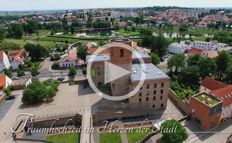 Video Kulturschloss
